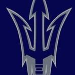 Murdock High School - Varsity Basketball