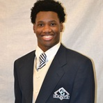 Johnathon McCrary Profile Picture