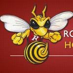 Rossville High School - Girls Varsity Basketball