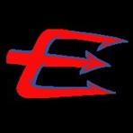 Evanston High School - Evanston Boys' Varsity Basketball