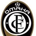 Sporting Omaha FC - Sporting Omaha FC Soccer