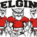 Elgin High School - OWL Varsity Football
