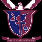 Boys' Latin Charter High School - Middle School Basketball