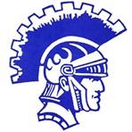 Lincoln East High School - Boys Varsity Wrestling