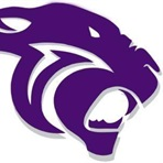 Ridge Point High School - Boys Varsity Track & Field