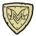 Mt. Vernon High School - Boys Varsity Basketball