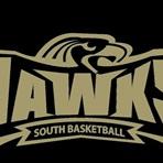 Council Rock South High School - CR South JV Men's Basketball