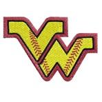 Victoria West High School - Victoria West Varsity Softball