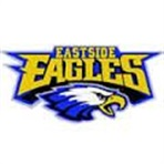 Eastside High School - Middle School Wrestling