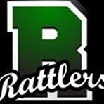Reagan High School - Reagan Varsity Football