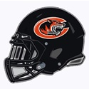 Crescent High School - CRESCENT TIGER FOOTBALL