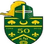 St. Joseph Regional High School - Boys Varsity Basketball