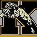 Kaufman High School - Varsity Track & Field