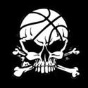 Mathis High School - Boys' Varsity Basketball