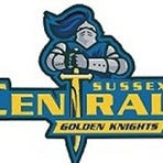 Sussex Central High School - Sussex Central Varsity Swimming & Diving