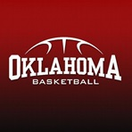 Oklahoma Youth Teams - Oklahoma Bulldogs