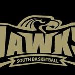 Council Rock South High School - Council Rock South Boys' Freshman Basketball
