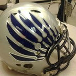 Chavez High School - Boys Varsity Football