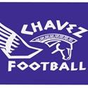 Chavez High School - Boys JV Football