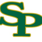 Shadle Park High School - Shadle Park Fastpitch