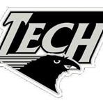 Sussex Tech High School - Sussex Tech Boys' Varsity Basketball