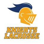 Buckingham Browne & Nichols High School - Boys Lacrosse