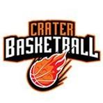 Crater High School - Boys Varsity Basketball