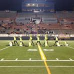 Shadle Park High School - Shadle Park Dance