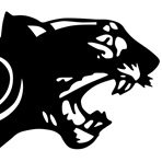 Erie High School - Erie Varsity Football