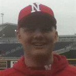 Nate Rohr