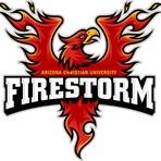 Arizona Christian University - Mens Varsity Football