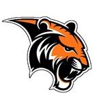 Erie High School - Girls Varsity Basketball