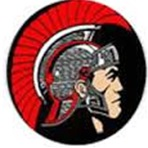 Osawatomie High School - Girls Varsity Basketball