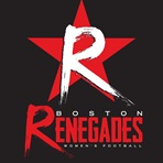 Boston Renegades- WFA - Boston Renegades