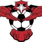 Royal High School - Varsity Mens Soccer