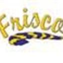 Frisco High School - Frisco Boys' Varsity Basketball
