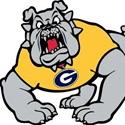 Gridley High School - Boys' JV Football