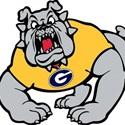 Gridley High School - Boys Varsity Football