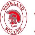 Parkland High School - Boys Varsity Soccer