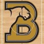Berwick High School - Boys Basketball