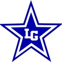 LaGrange High School - Boys Varsity Football