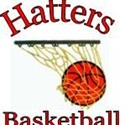 Hatboro-Horsham High School - Boys Varsity Basketball