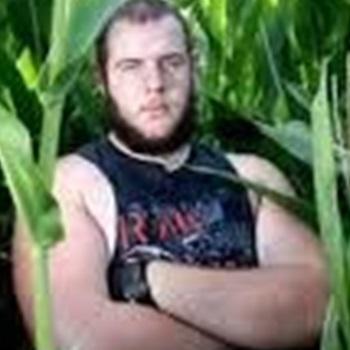 Cody Icenogle