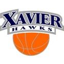 Xavier High School - Boys Varsity Basketball