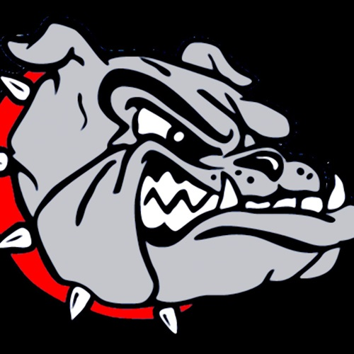 Sikeston High School - Boys Varsity Football