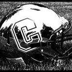 Walled Lake Central High School - Boys Varsity Football