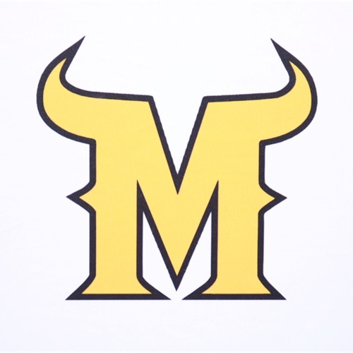 Parkland High School - Parkland Freshman Football