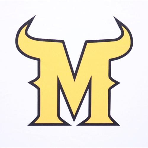 Parkland High School - Boys' Sophomore Football