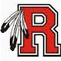 Rahway High School - Boys Varsity Football