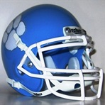 Piedmont High School - Boys Varsity Football